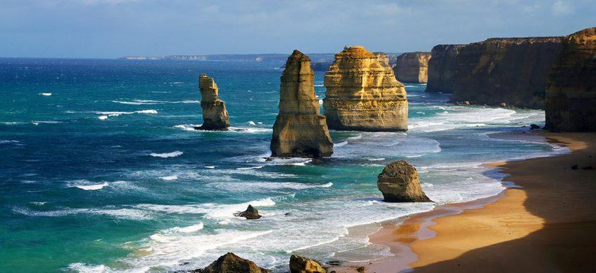Beyond Education Australia - Work, Study and Travel in Australia