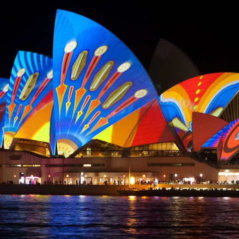 Sydney - Beyond Education Australia - Work, Study and Travel in Australia
