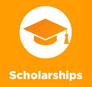 Scholarships - Work, Study and Travel in Australia